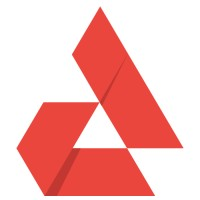 Antalogic logo